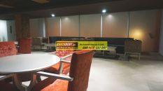 Apartments for rent in Tata Primanti 57