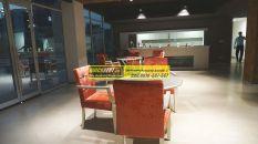 Apartments for rent in Tata Primanti 58