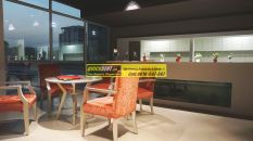 Apartments for rent in Tata Primanti 63