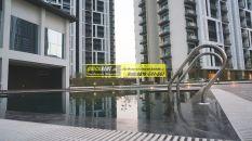 Apartments for rent in Tata Primanti 67