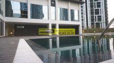 Apartments for rent in Tata Primanti 69