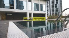 Apartments for rent in Tata Primanti 70