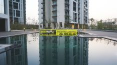 Apartments for rent in Tata Primanti 76