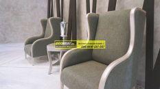 Apartments for rent in Tata Primanti 83