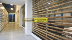 Apartments in Tata Primanti21