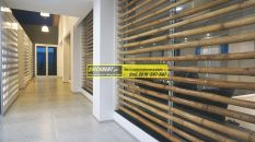 Apartments in Tata Primanti22