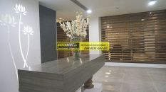 Apartments in Tata Primanti24