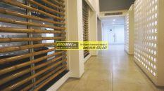 Apartments in Tata Primanti25
