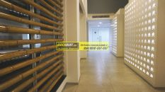 Apartments in Tata Primanti26