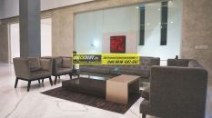 Apartments in Tata Primanti30