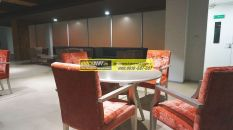 Apartments in Tata Primanti55
