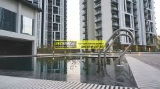Apartments in Tata Primanti66