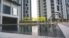 Apartments in Tata Primanti67