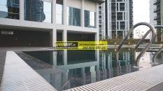 Apartments in Tata Primanti71