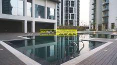 Apartments in Tata Primanti72