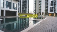 Apartments in Tata Primanti74