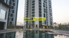 Apartments in Tata Primanti78
