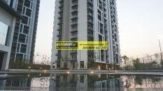 Apartments in Tata Primanti79