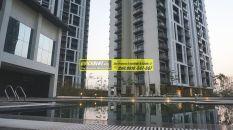 Apartments in Tata Primanti81