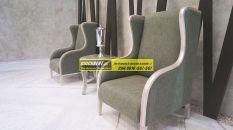 Flats for rent in Tata Primanti 01
