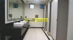 Flats for rent in Tata Primanti 07