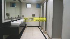Flats for rent in Tata Primanti 08