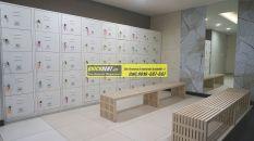 Flats for rent in Tata Primanti 10