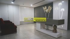 Flats for rent in Tata Primanti 19