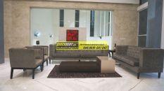 Flats for rent in Tata Primanti 28