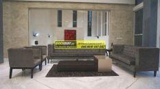 Flats for rent in Tata Primanti 29