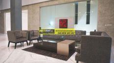 Flats for rent in Tata Primanti 30