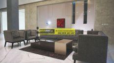 Flats for rent in Tata Primanti 31