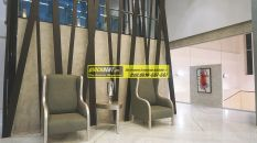 Flats for rent in Tata Primanti 40