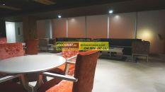 Flats for rent in Tata Primanti 56