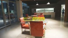 Flats for rent in Tata Primanti 58