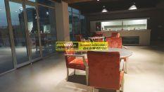 Flats for rent in Tata Primanti 59