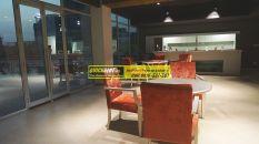 Flats for rent in Tata Primanti 60