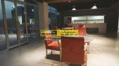 Flats for rent in Tata Primanti 61