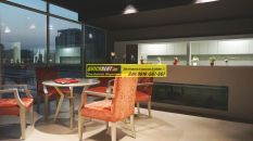 Flats for rent in Tata Primanti 62