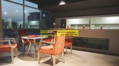 Flats for rent in Tata Primanti 63