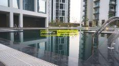 Flats for rent in Tata Primanti 64