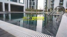 Flats for rent in Tata Primanti 65
