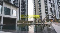 Flats for rent in Tata Primanti 68