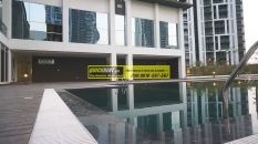 Flats for rent in Tata Primanti 69