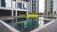 Flats for rent in Tata Primanti 72