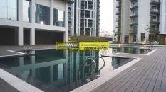 Flats for rent in Tata Primanti 73
