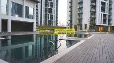 Flats for rent in Tata Primanti 74