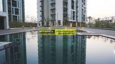 Flats for rent in Tata Primanti 75