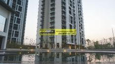 Flats for rent in Tata Primanti 79