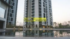 Flats for rent in Tata Primanti 80